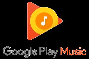 google-play-music-logo-300x202-300x202.png