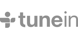 tunein.png